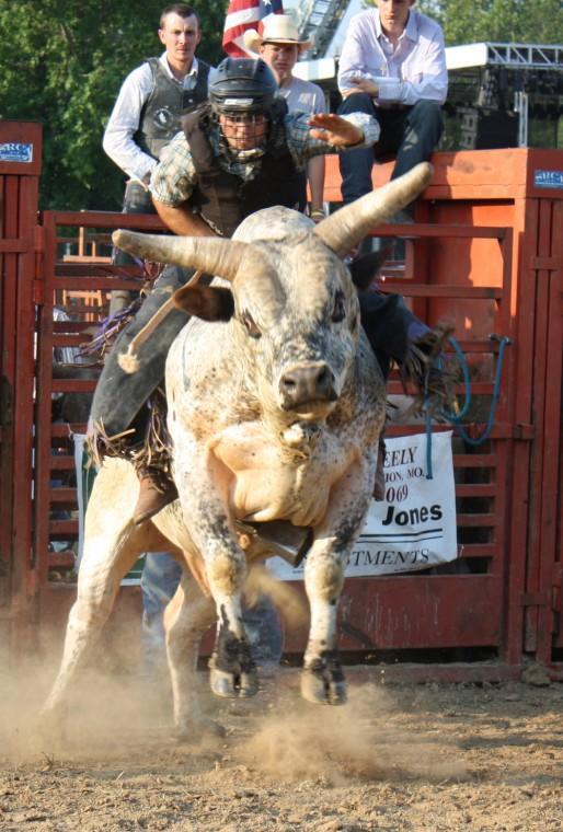 021 Bull Ride.jpg