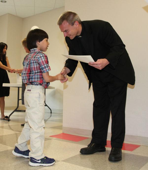 034 OLL kindergarten graduation.jpg