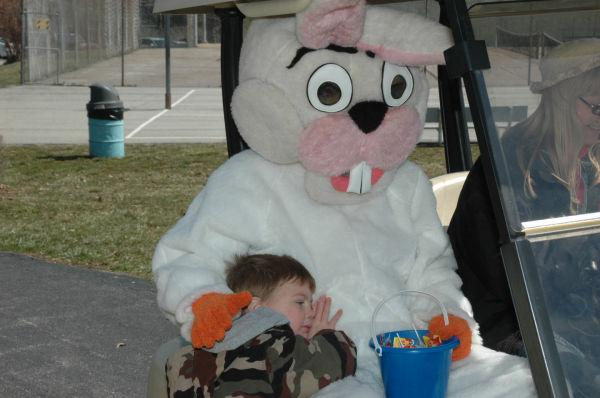 008 SCN Easter expo.jpg
