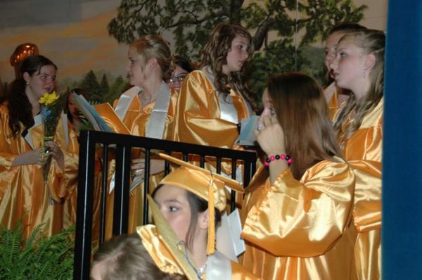 028 Londell 8th Grade Graduation.jpg