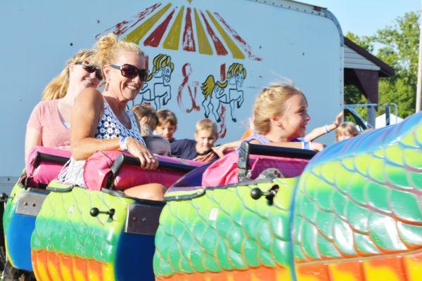 008 Franklin County Fair Thursday photos 2014.jpg