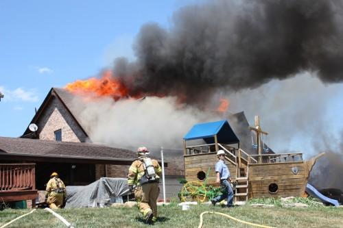 008 Union Fire.jpg