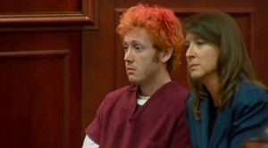 5 Things to Know as James Holmes Returns to Court
