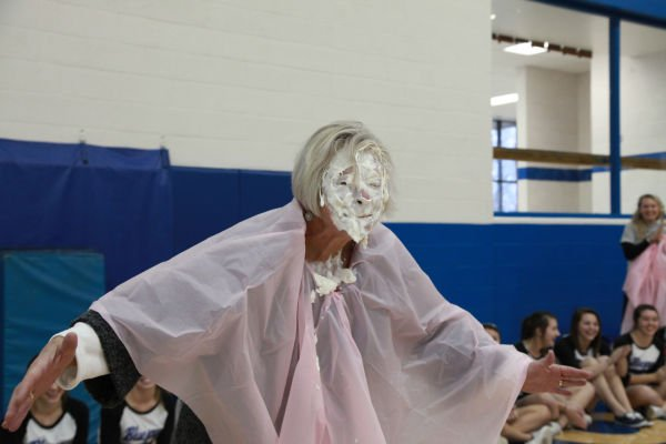 002 WHS Pie in the Face.jpg