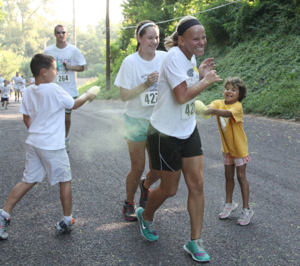 043 YMCA Color Spray Run 2013.jpg