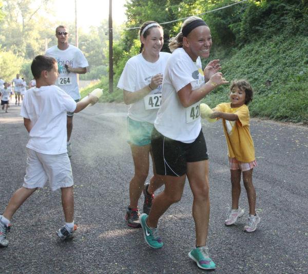 043 YMCA Color Spray Run 2013.jpg