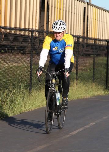 001 FCSG cycling.jpg