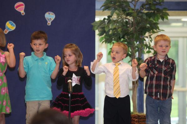 023 St Gert Preschool Graduation.jpg