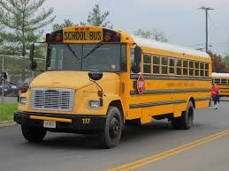 Meramec Valley District Employs 29 Bus Drivers