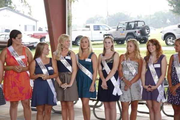 009 Fair Board Meets Queen Candidates.jpg