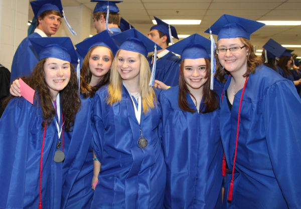061 WHS graduation 2013.jpg