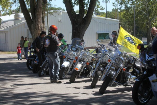 003 Patriot Guard Riders At Moving Wall.jpg