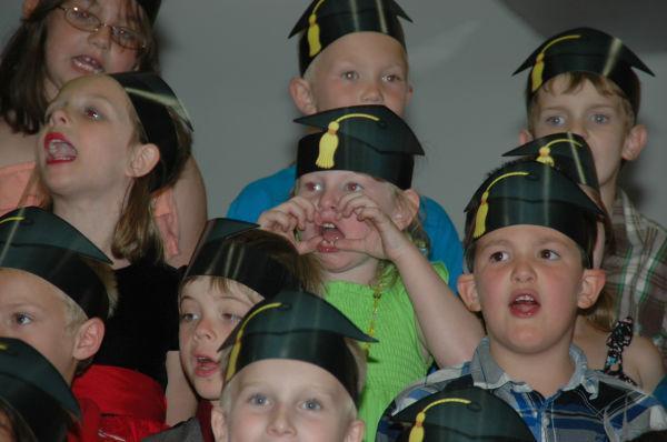 008 St Clair Kindergarten graduation.jpg