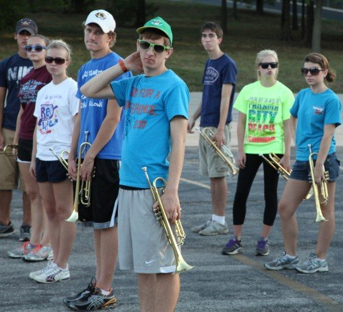003 WHS band.jpg