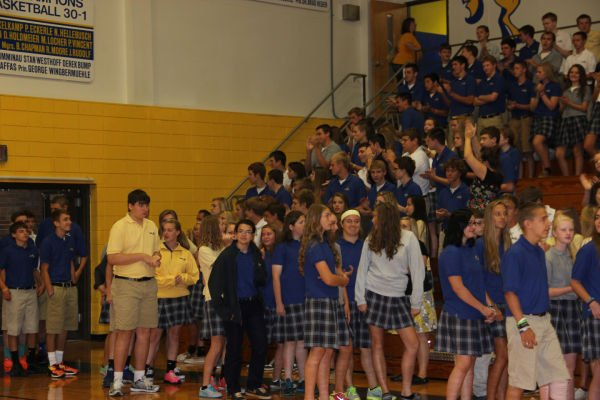 002 Borgia First Day Assembly.jpg