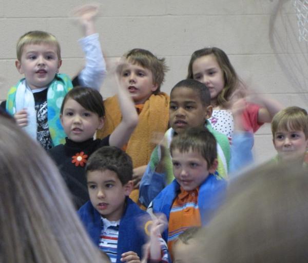 009 Marthasvile Kindergarten.jpg