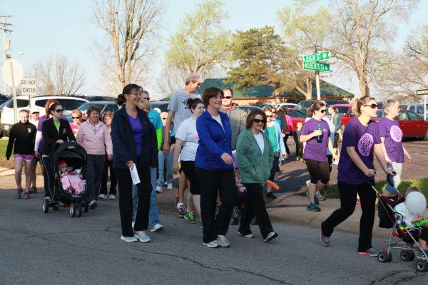 011 March of Dimes Walk 2014.jpg