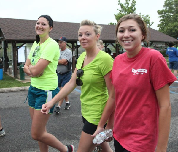 009 Fair Run Walk 2013.jpg