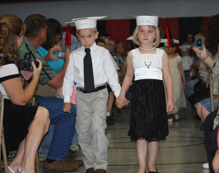 007 Beaufort Kindergarten Program.jpg