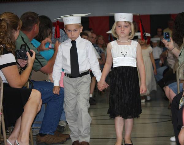007 Beaufort Kindergarten Program.jpg