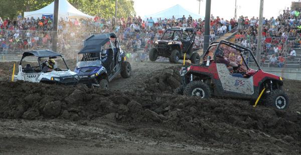 017 UTV Races.jpg