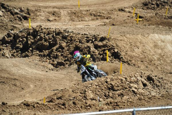 038FairMotocross13.jpg