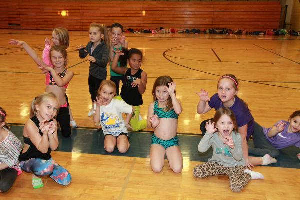 023 SFBRHS Dance Clinic 2014.jpg