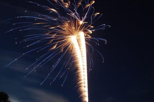 011 SCN fireworks.jpg
