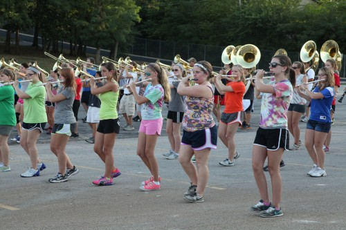 002 WHS band.jpg