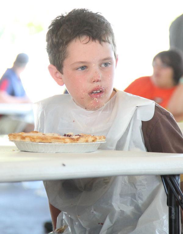 021 Pie Eating Contest 2013.jpg