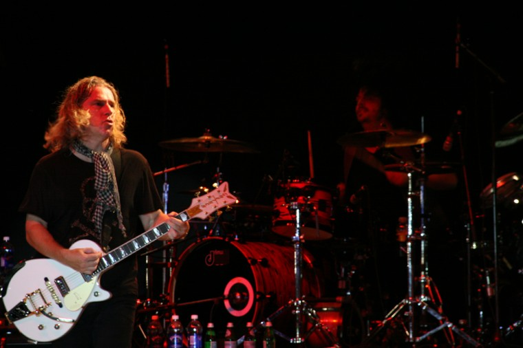 027Collective Soul Play TnC Fair 2011.jpg