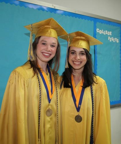 040 SFBRHS Grad 2012.jpg