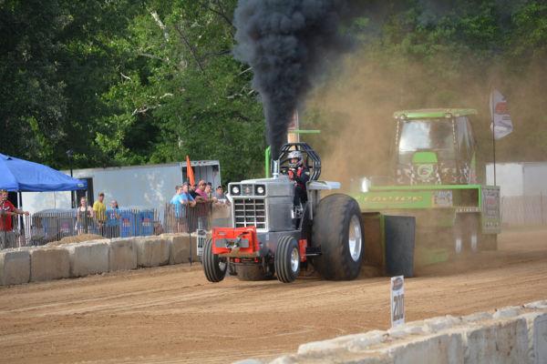 008 Franklin County Fair Sunday.jpg