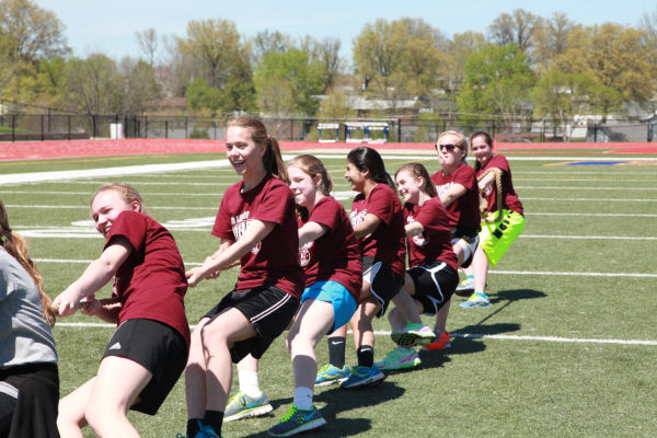 040 7th and 8th Grade Track and Field.jpg
