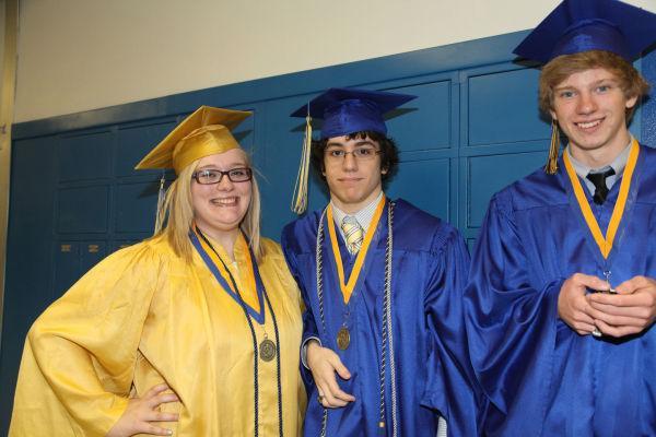026 SFBRHS graduation 2013.jpg