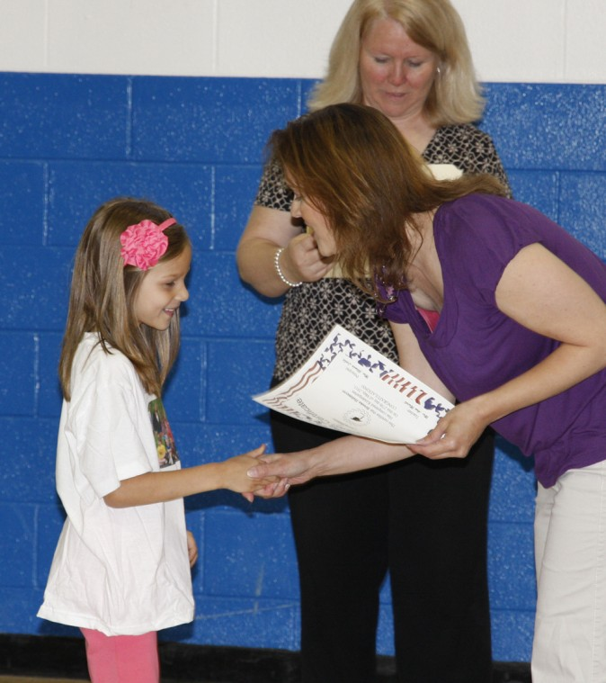 021 Labadie Kindergarten Celebration.jpg