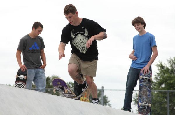 011 Skate Park Is Open.jpg