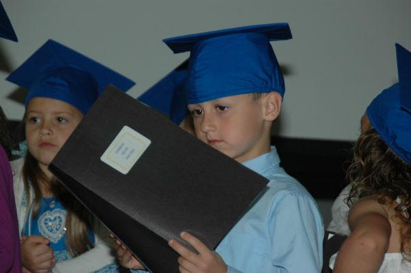014 Londell Kindergarten graduation.jpg