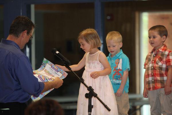 013 St Gert Preschool Graduation.jpg