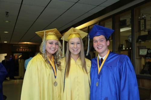 075 SFBRHS Grad 2012.jpg