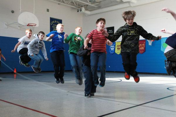 021 Clearview Jump Rope for Heart.jpg
