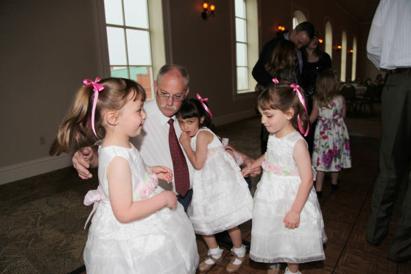 022 SFB Father Daughter Dance 2014.jpg