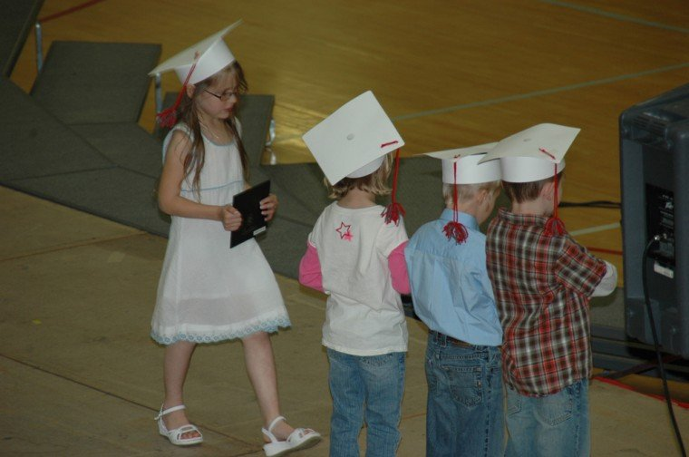 016 St. Clair Kindergarten Program.jpg