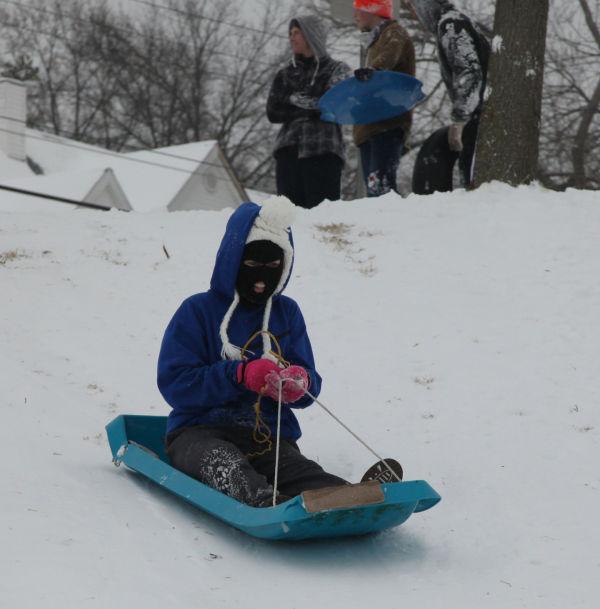 031 Snow.jpg