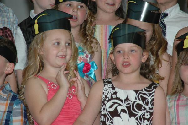 006 St Clair Kindergarten graduation.jpg