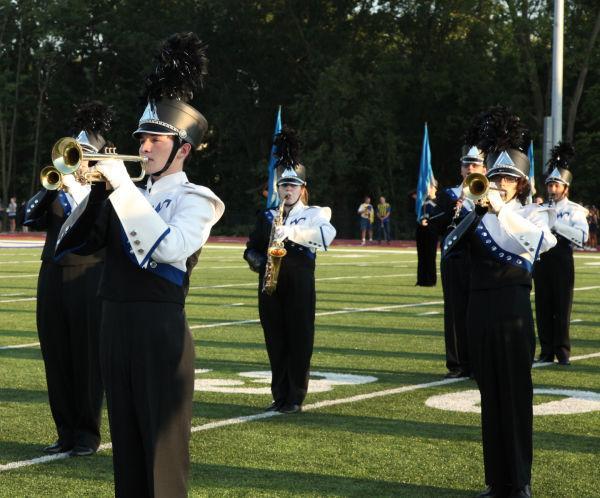 004 WHS New Field Opens.jpg