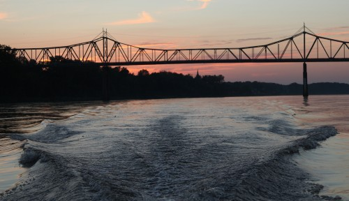 005 River at Night.jpg