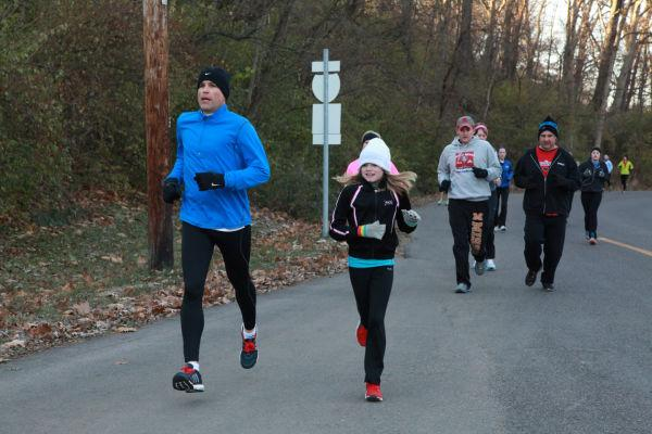 028 Turkey Trot Run 2013.jpg