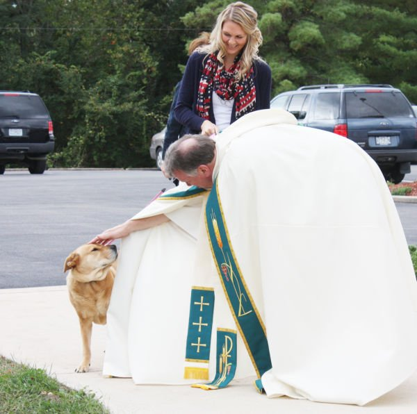 002 Pet Blessing Neier Church.jpg
