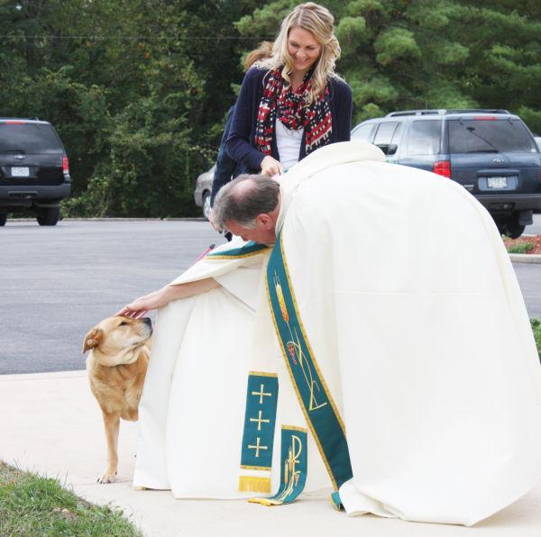 002 Pet Blessing Neier Church.jpg
